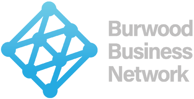 Burwood Business Network - Connecting businesses and professionals in Burwood
